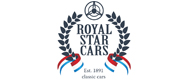 Royal Star Cars