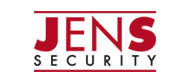 JenS Security
