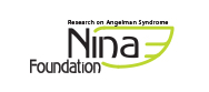 Nina Foundation
