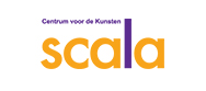 Scala Centrum voor de Kunsten